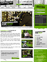 Paintballing Ltd